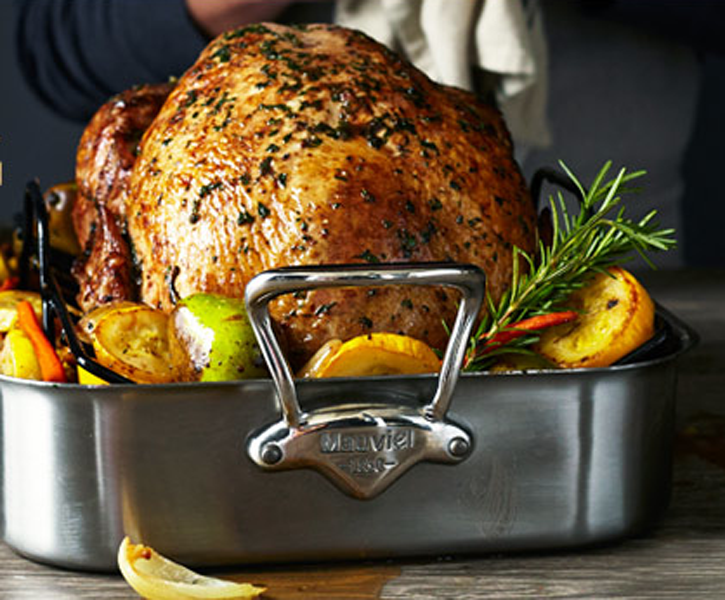 http://meghuston.com/files/gimgs/16_roaster-turkey.png